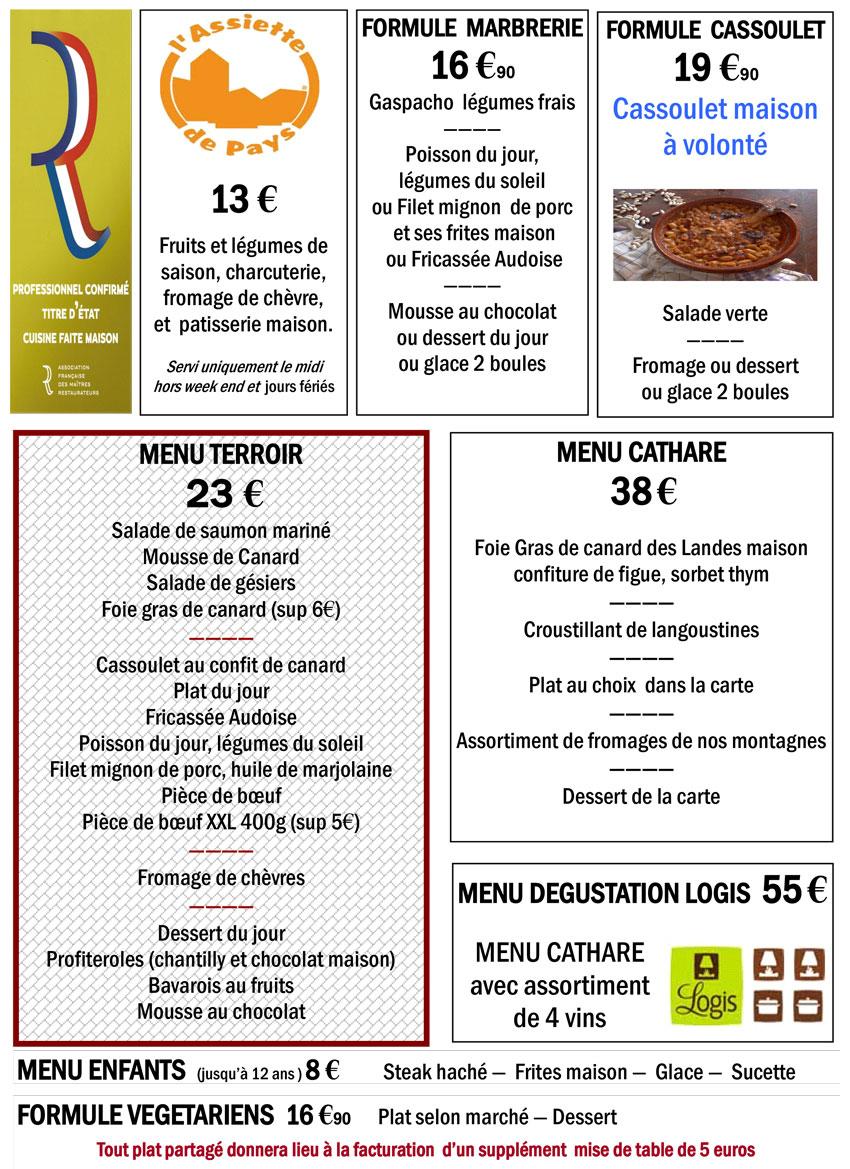 MENUS-EXTERIEUR-menu--ETE-2015-1
