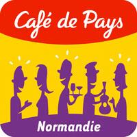 cafe-de-pays